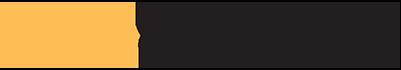 Sentara RMH Logo
